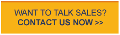 Want to talk to sales? Contact Us Now